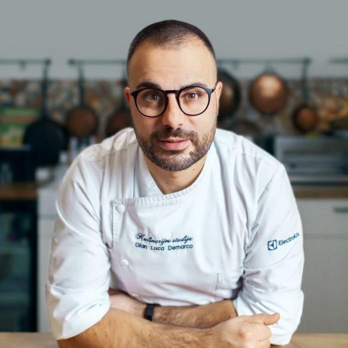 Gian_Luca_demarco