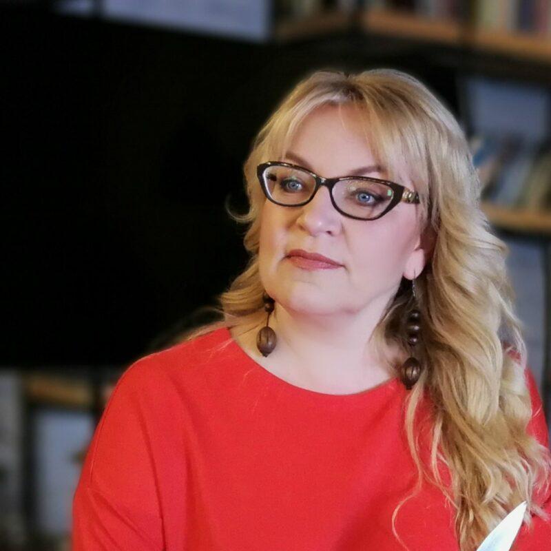 Renata Šniolienė